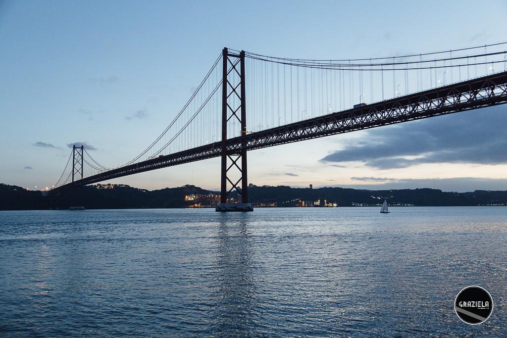 Hippotrip_Lisboa-5798.jpg
