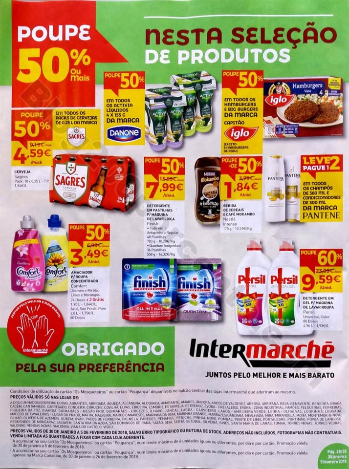 folheto Intermarche 30 Janeiro_28.jpg