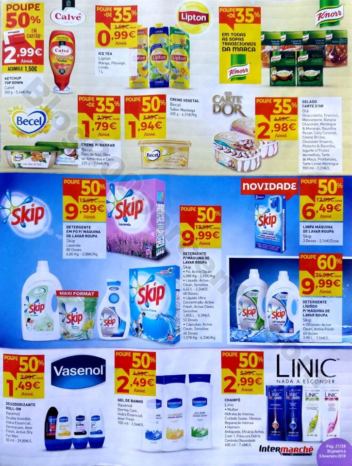 folheto Intermarche 30 Janeiro_21.jpg