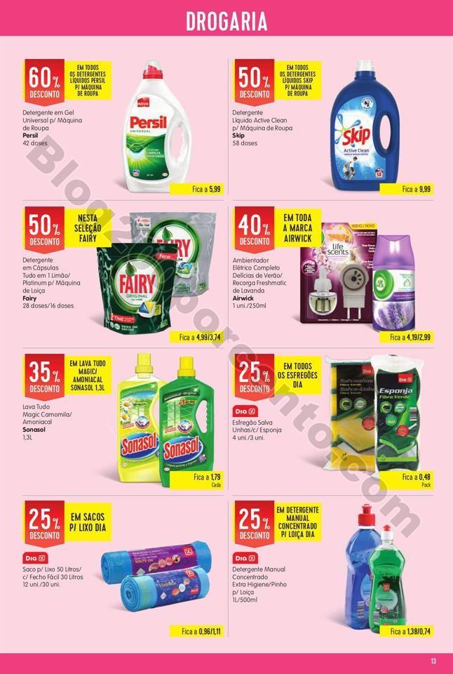 Folheto Minipreço Nacional 11 a 17 julho p13.jpg