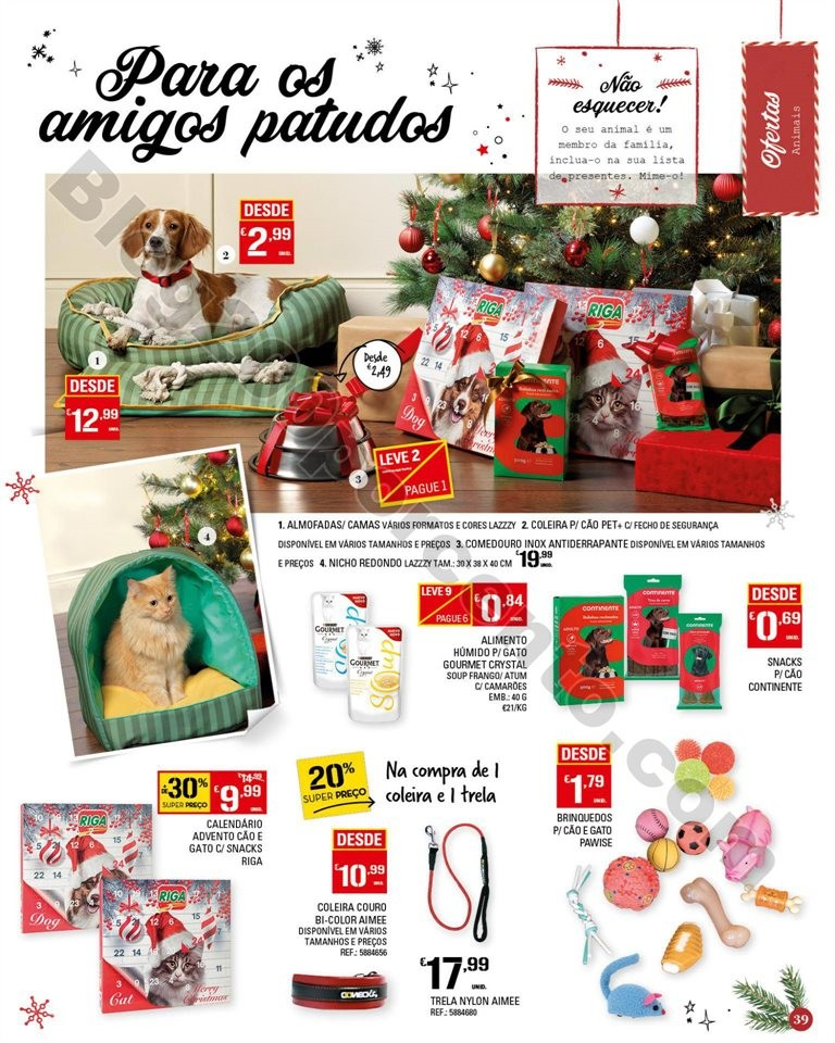folheto natal 8 novembro a 24 dezembro p39.jpg