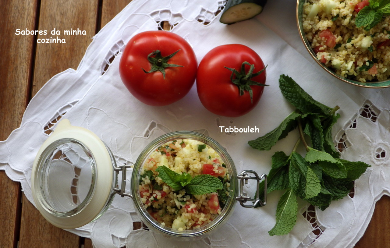 IMGP8174-Tabbouleh-Blog.JPG