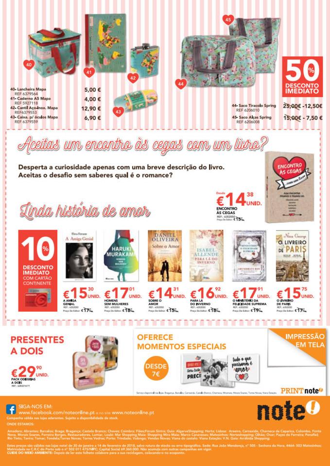 NOTE_Dia_Namorados_Page4.jpg