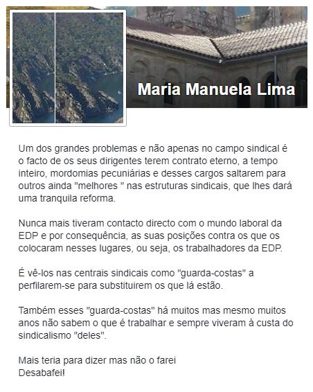 MariaManuelaLima.3.png