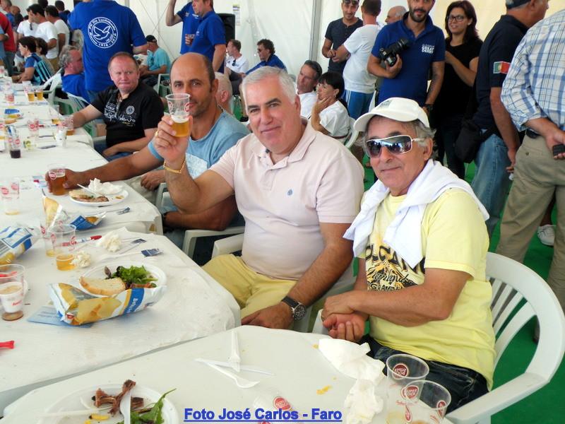 Derby Olhão 2016 070.JPG