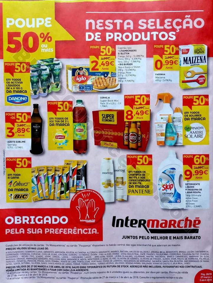 folheto Intermarche promocoes de 27 marco_28.jpg