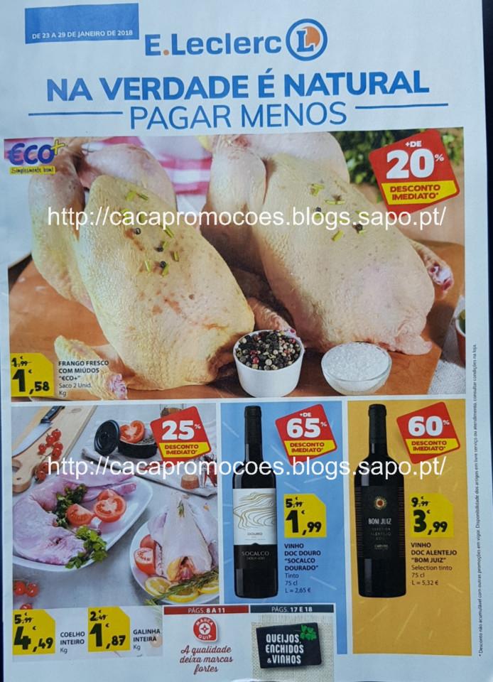 eleclercfolheto_Page2.jpg