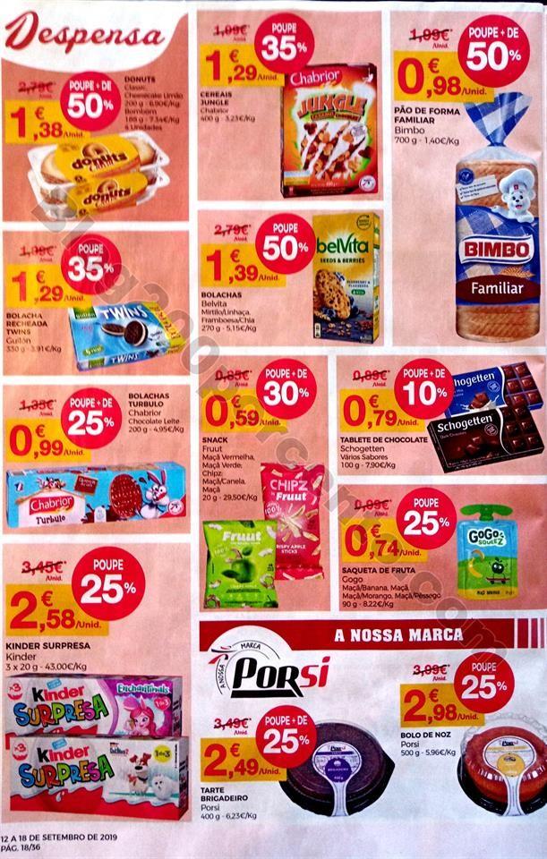 folheto Intermarché 12 a 18 setembro_18.jpg