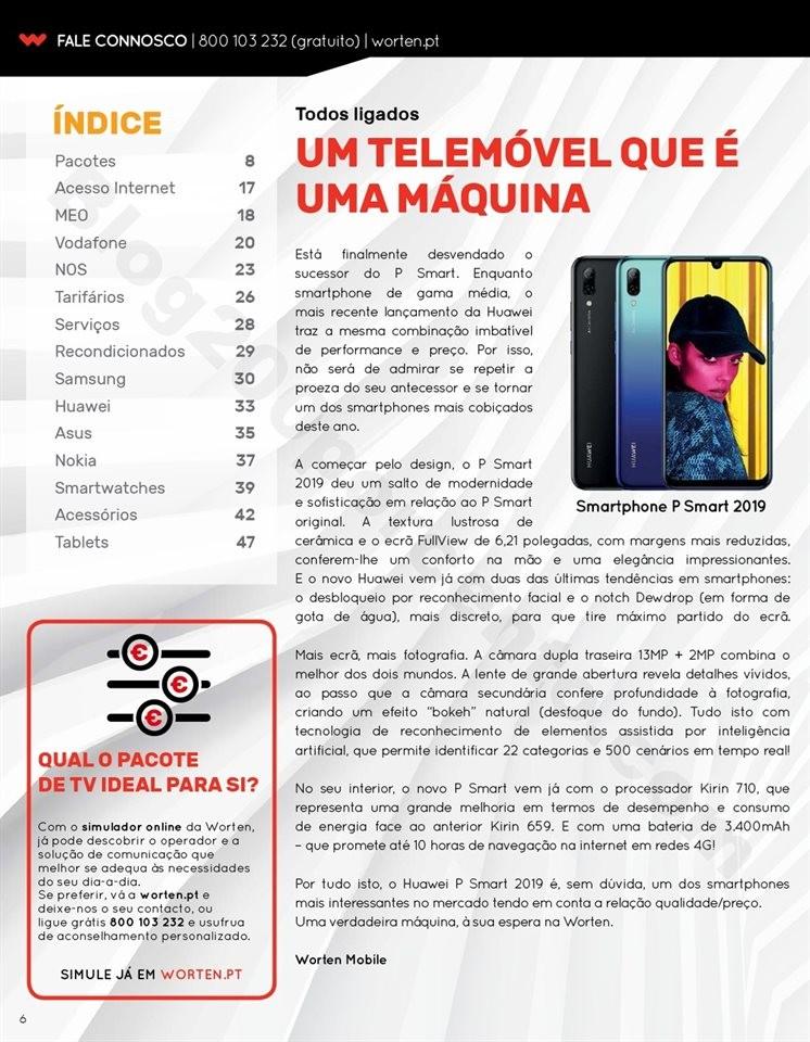 Antevisão Folheto WORTEN Mobile 24 janeiro d6.jpg
