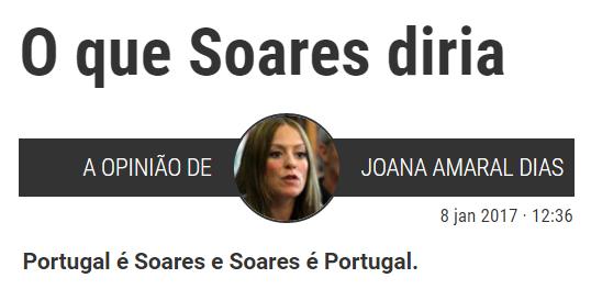 JoanaAmaralDias.png