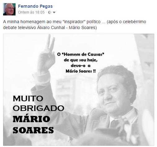 FernandoPêgas.png