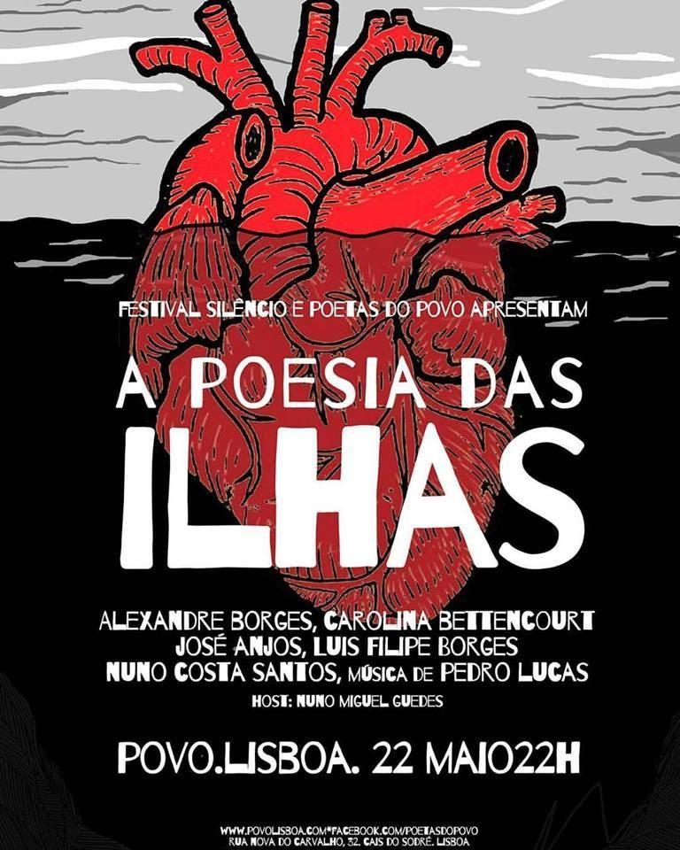 Cartaz Poesia das Ilhas.jpg