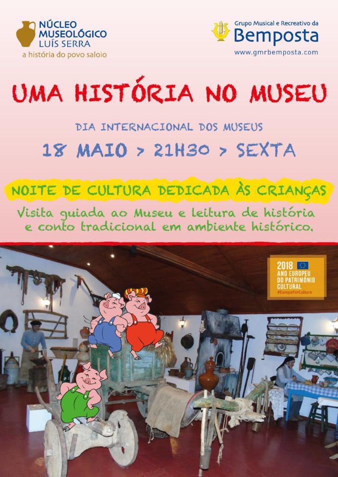Dia_Museus_2018-01.jpg