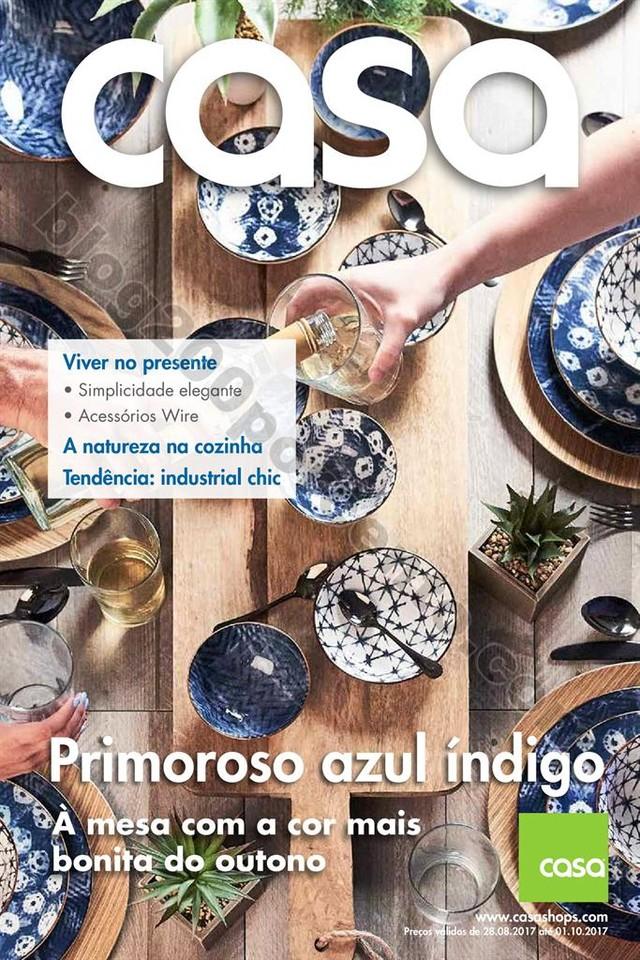 01 pdf casa outono 1.jpg