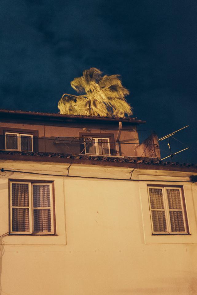 zona historica de noite-1.jpg