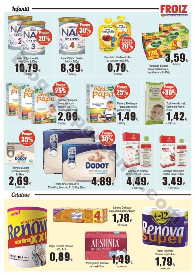 387328873-supermercado_013.jpg