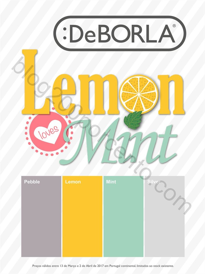 DeBORLA_Lemon_Loves_Mint_000.jpg
