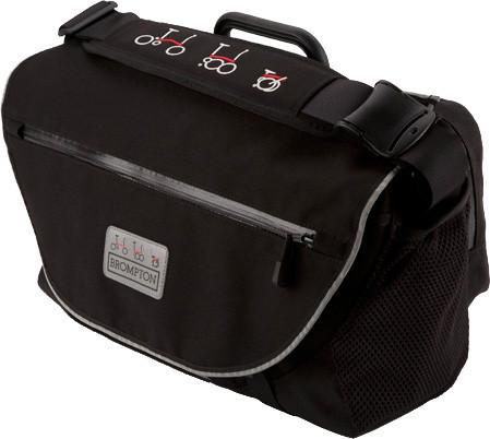 brompton-s-bag.jpg