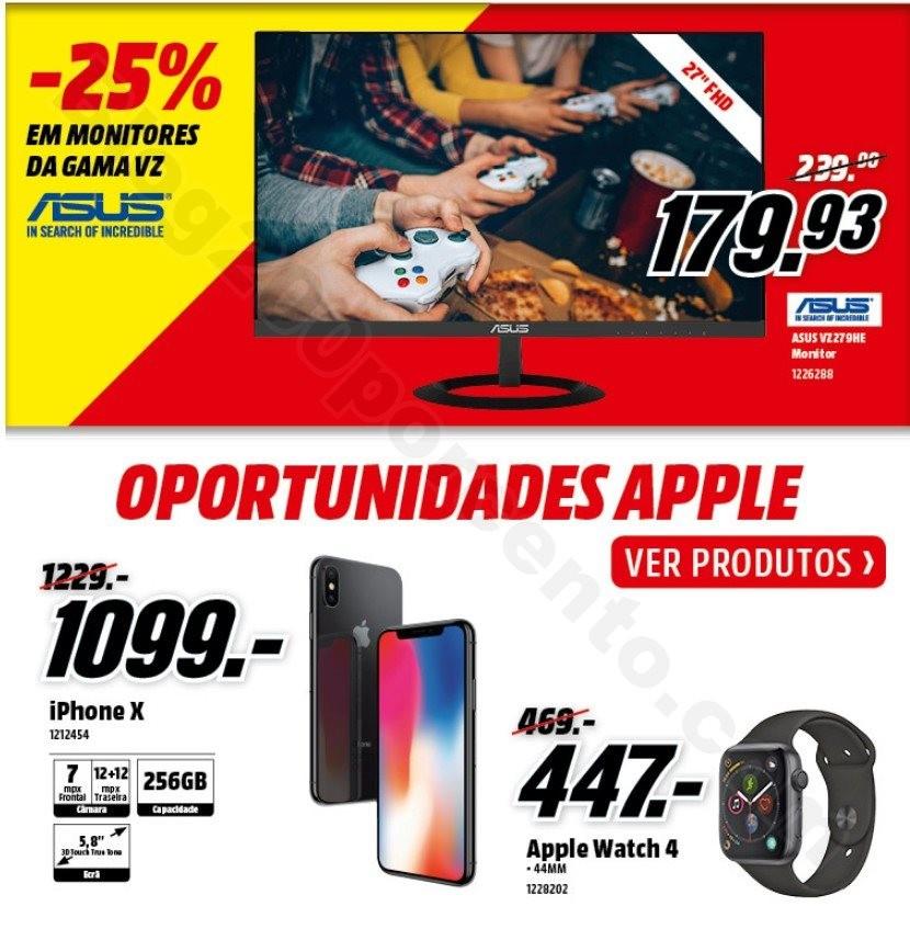 01 Promoções-Descontos-32469.jpg