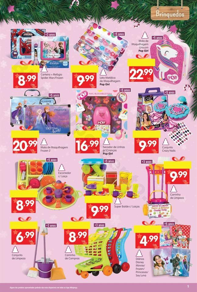 brinquedos minipreço_0005.jpg