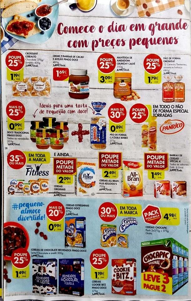 folheto pingo doce 12 a 18 fevereiro_28.jpg