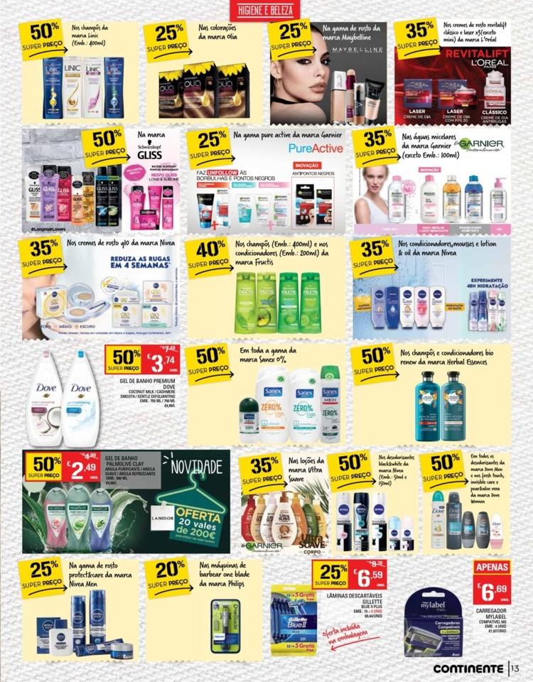 Folheto Continente Madeira 22 a 28 janeiro p13.jpg