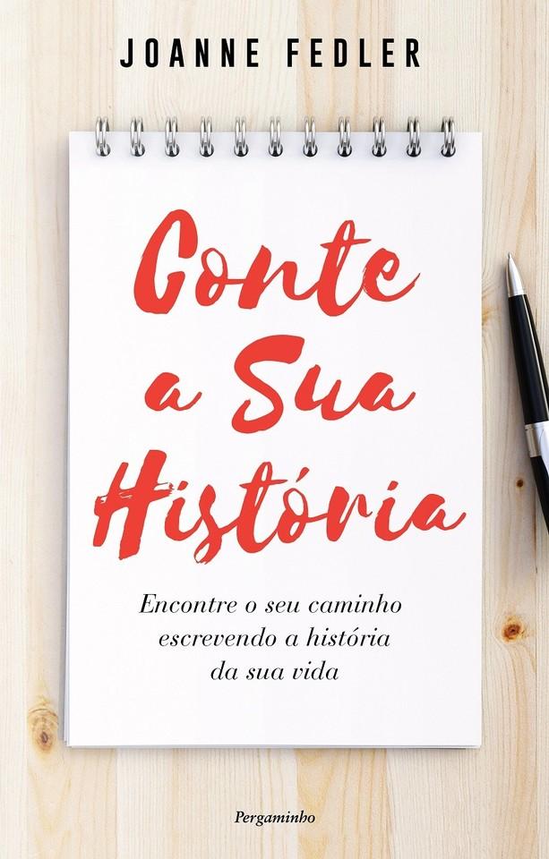 Capa_Conte a Sua História.jpg
