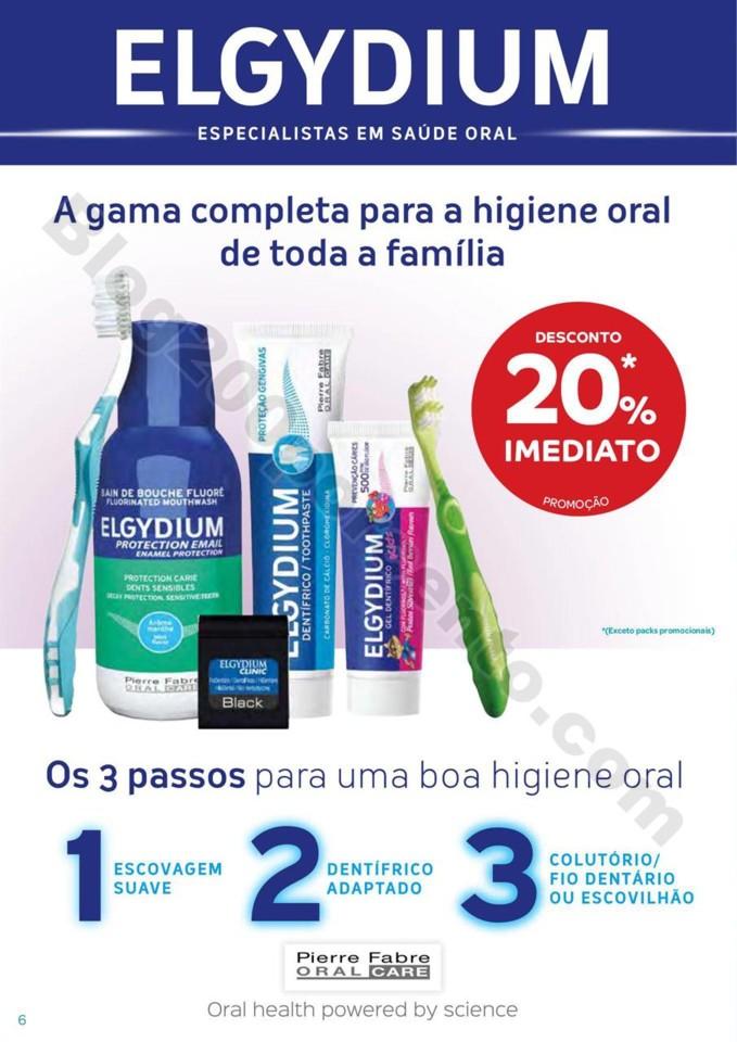 Antevisao Folheto WELLS Promoções a partir de 6