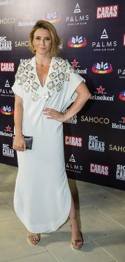 Sofia Cerveira (apresentadora & atriz).jpg