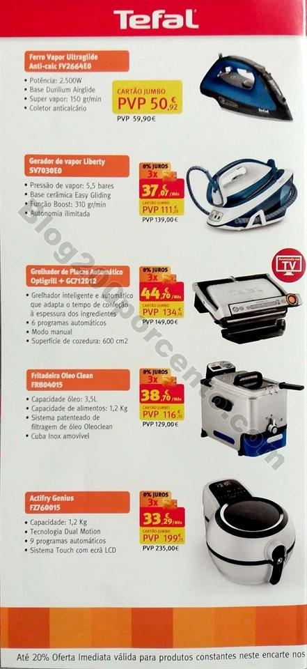 encarte pequenos eletrodomésticos 1 novembro_3.jp