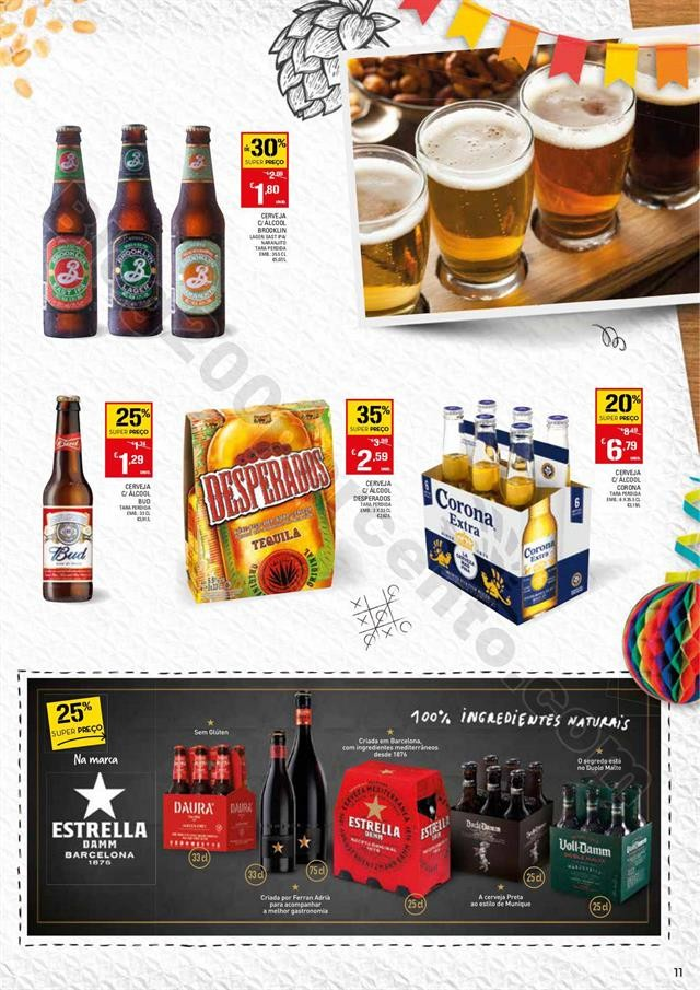 cervejas e mariscos continente p11.jpg