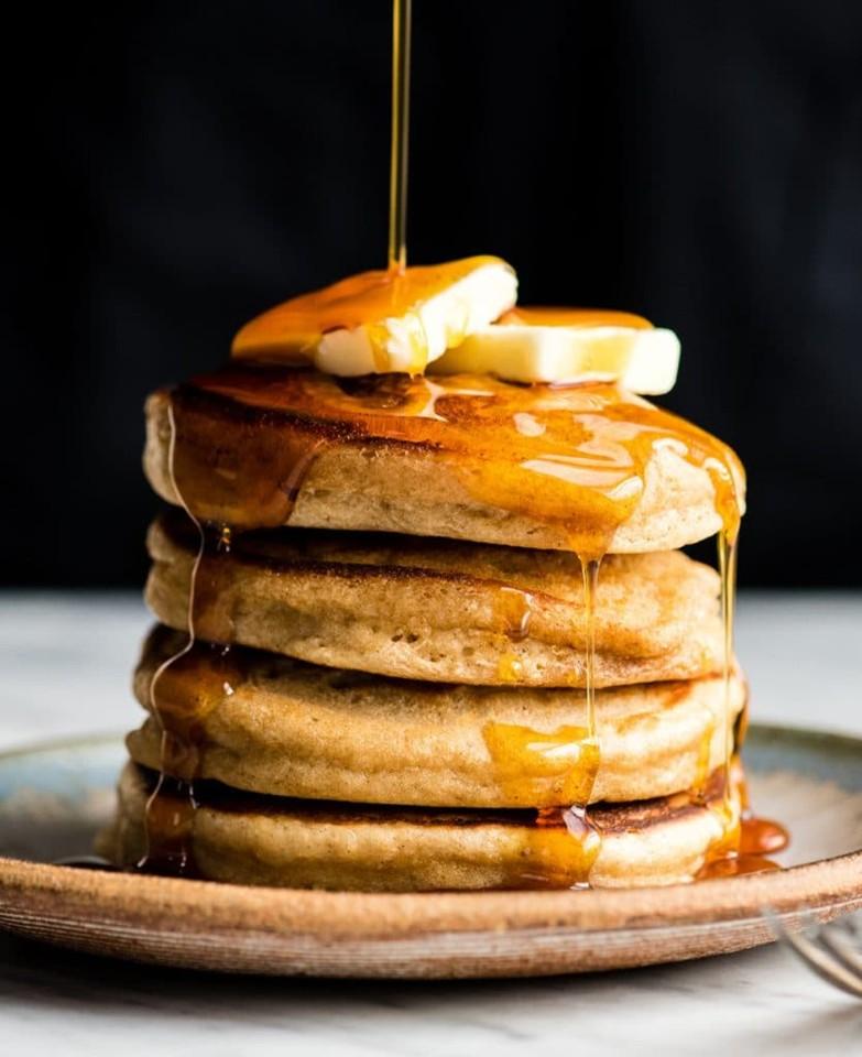 Greek-yogurt-pancakes-recipe-16-835x1024.jpg