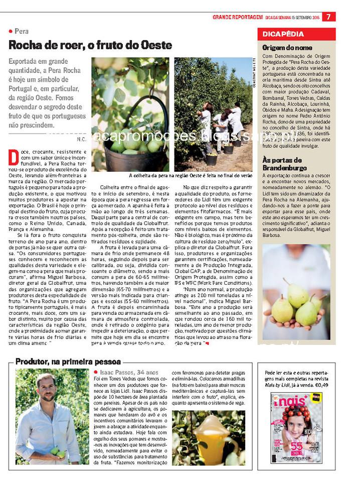 aa_Page17.jpg