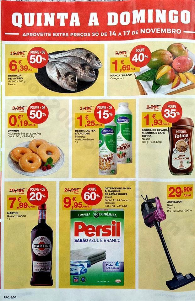 folheto Intermarché 14 a 20 novembro_p (6).jpg