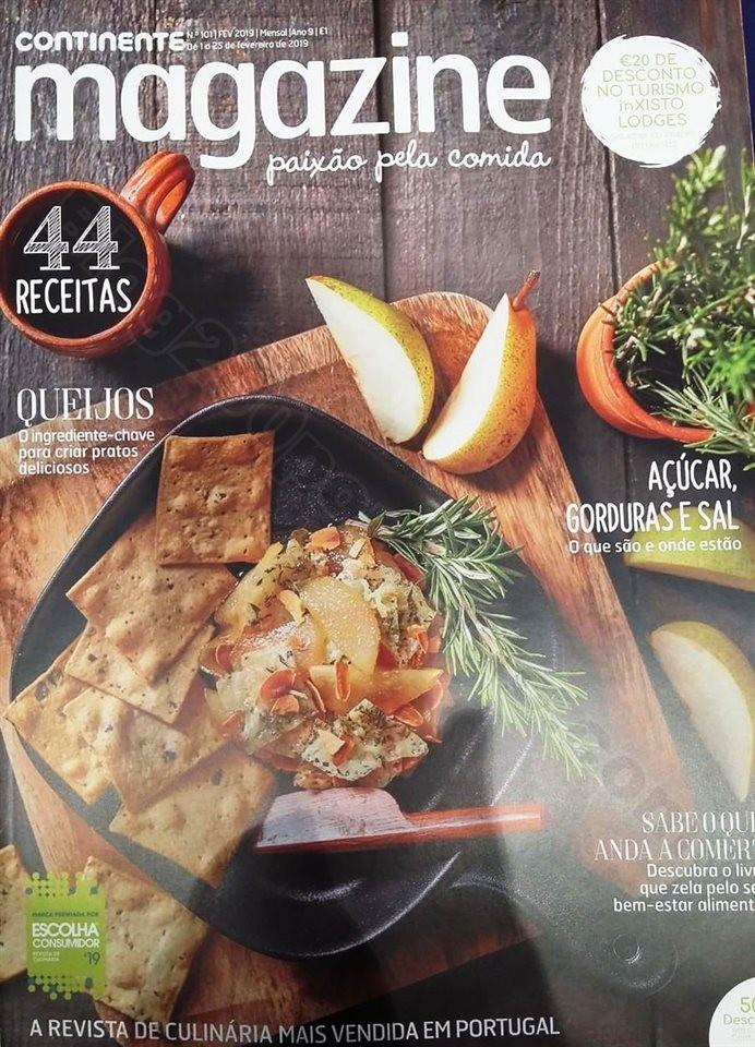 magazine fevereiro p1.jpg