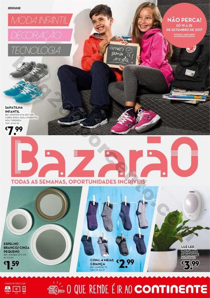 01 Bazarão cnt 19 a 25 setembro p1.jpg