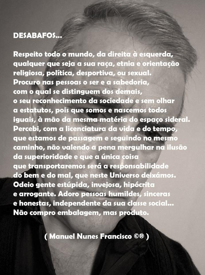Manuel Nunes Francisco - Desabafos .jpg