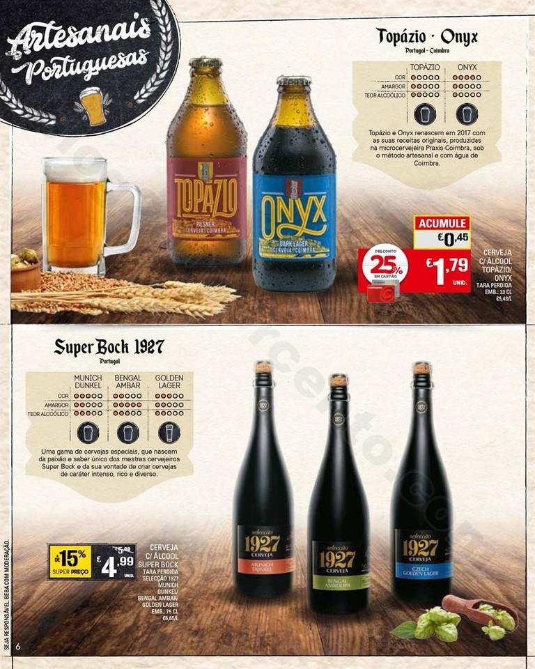 01 antevisão Folheto Cervejas Continente 6.jpg