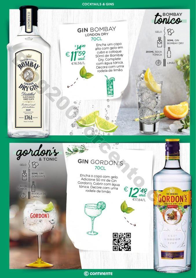 Guia de Gins CONTINENTE 23 julho a 11 agosto p20.j