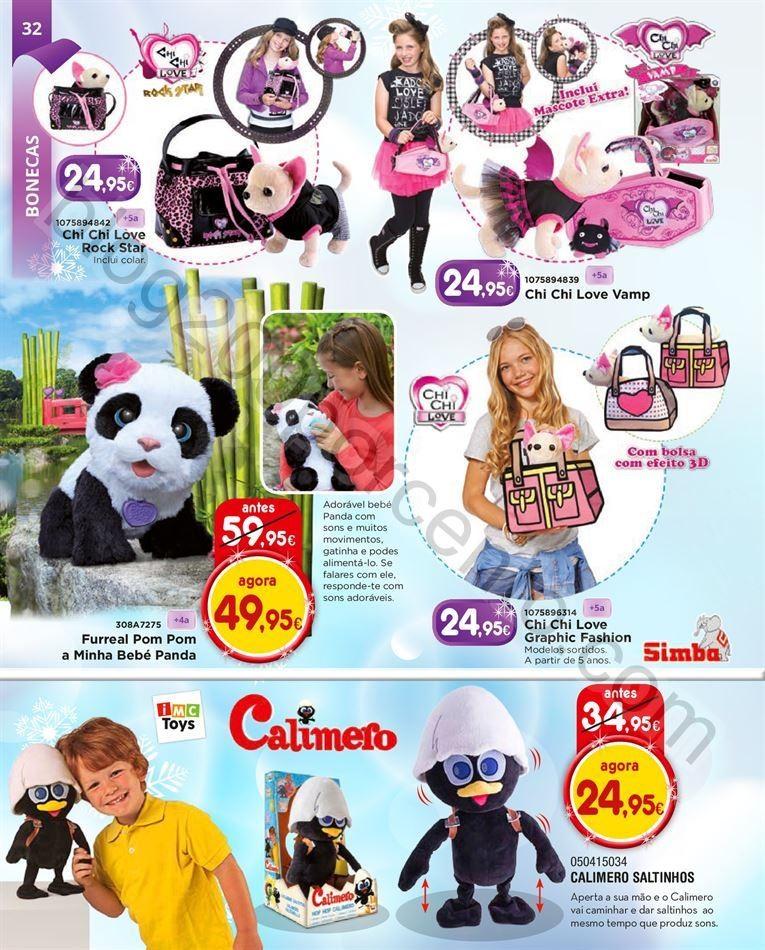 Centroxogo Brinquedos Natal 2016 32.jpg