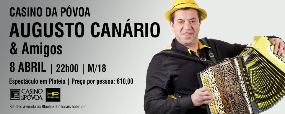 augusto canário casino da póvoa.jpg