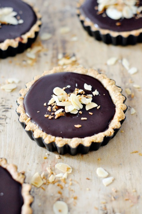 coconut-chocolate-tarts_2-480x722.jpg