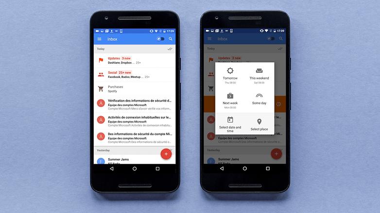 melhores-apps-android-para-instalar-inbox.png