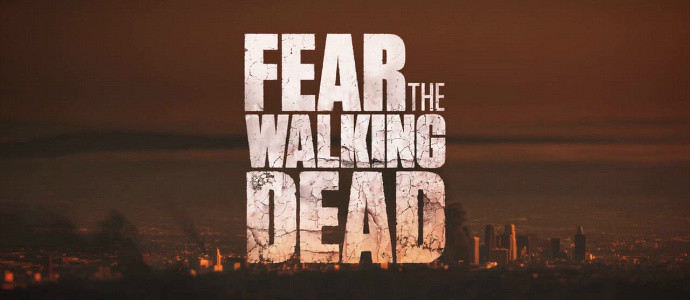 fear-the-walking-dead-amc-banner.jpg