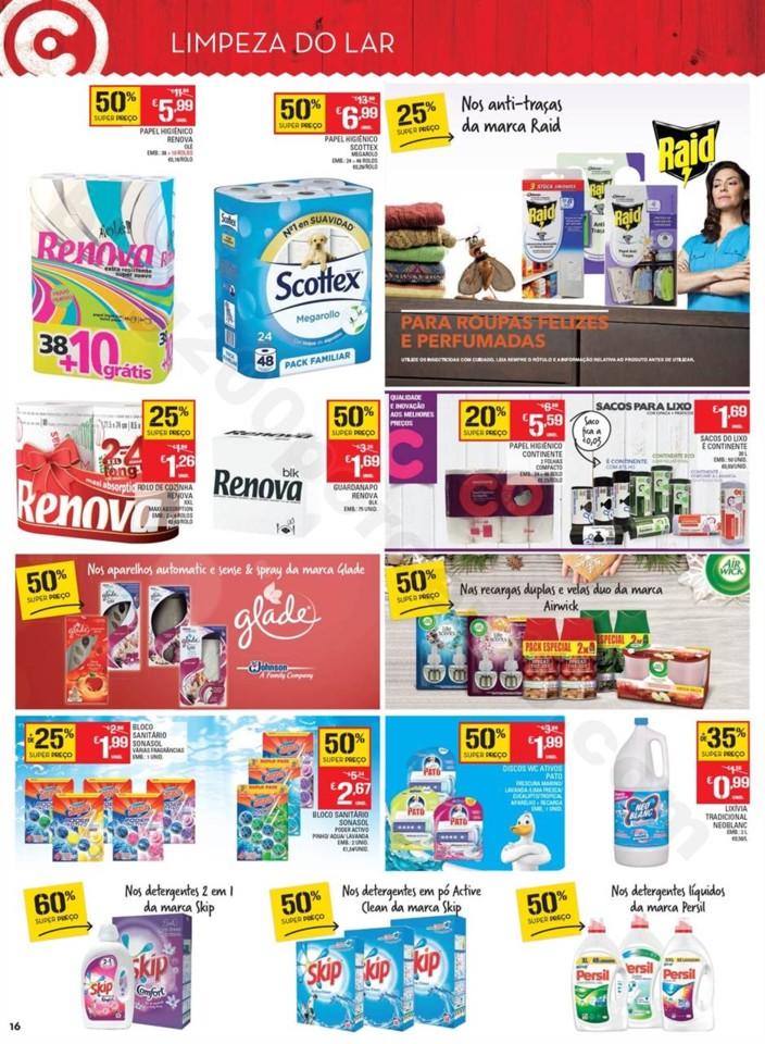 Madeira Folheto 15 a 21 novembro p16.jpg