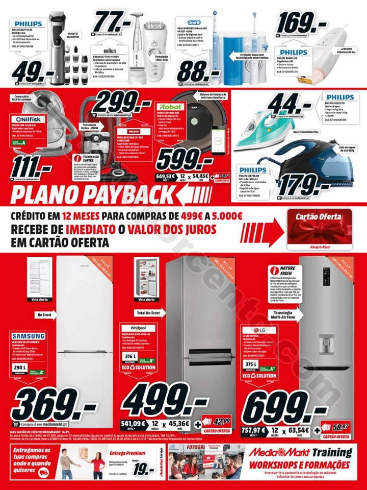 Media markt 18 a 24 janeiro p7.jpg