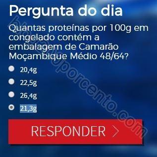 Promoções-Descontos-27586.jpg
