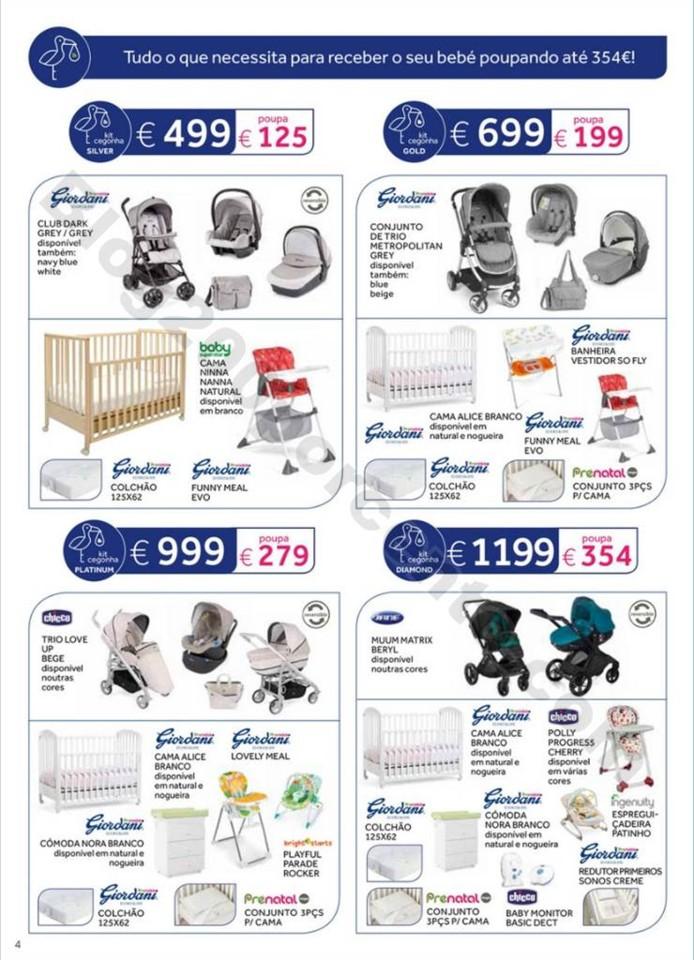 Promoções-Descontos-30612.jpg