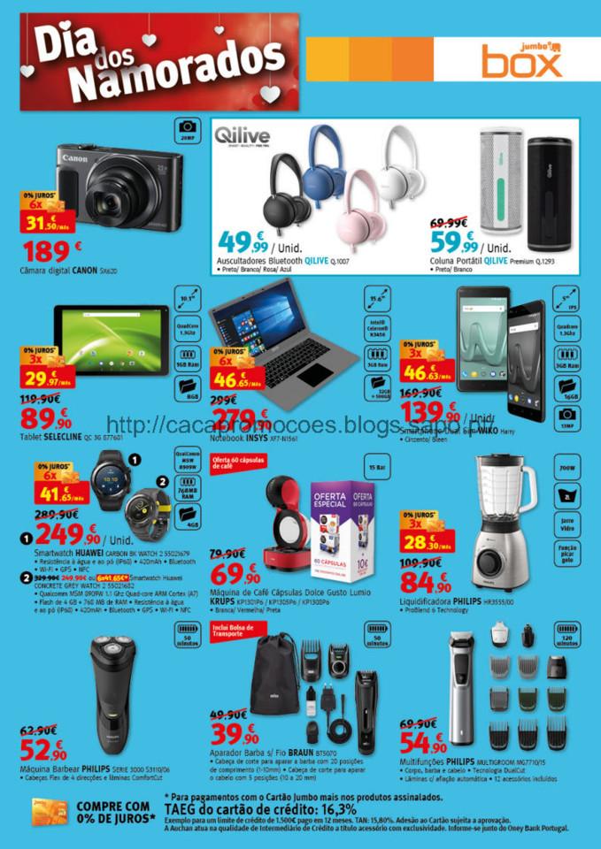 Folheto Digital - Dia dos Namorados_Page6.jpg