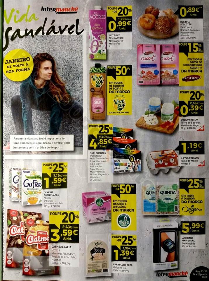 folheto Intermarche 16 a 22 janeiro_13.jpg
